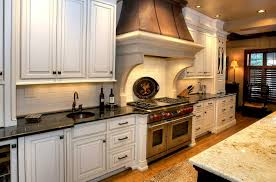 custom kitchen cabinets louisville ky chris s custom cabinets home