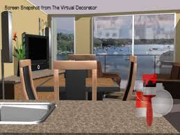 Room Decorator App Virtual Room Design Free App 24394467 Image Of Home Design