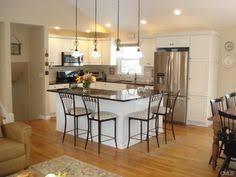 split level kitchen ideas don t dis the bi level and split level cooking photos coffer