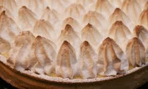 glucose cuisine ou en trouver tarte au citron meringuée pâtiss phane