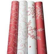 christmas gift wrap rolls christmas gift wrapping paper roll wholesale global sources