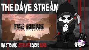 the ruins vr escape the room how to solve each room youtube