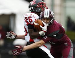 what football teams are playing on thanksgiving phillipsburg seeks better balance consistency football 2017
