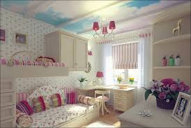 Room Decorations For Teenage Girls Diy Room Decor For Teenage Girls Interior Design