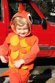 Finding Nemo Halloween Costumes 87 Halloween Costume Ideas Images Halloween