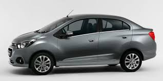 toyota india upcoming cars upcoming sedan cars in india 2017 with price launch date