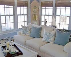 living room beach theme living room beach theme bedrooms themes themed living room ideas