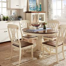 antique table with modern chairs dining chair new modern chairs for dining table hi res wallpaper