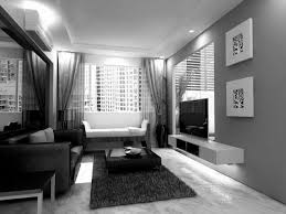 hgtv living rooms page home decor categories bjyapu room idolza