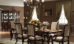 dining room mesmerize dining room furniture harveys imposing