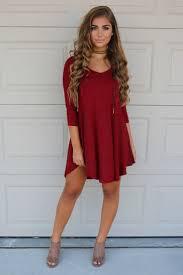 best 25 winter party dresses ideas on pinterest women u0027s black