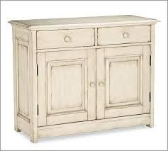 kitchen storage furniture kitchen storage furniture fresh idea to design your kitchen pantry