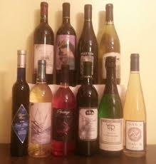 Wisconsin Wineries Map by List Of Wineries Breweries And Distilleries In New Jersey