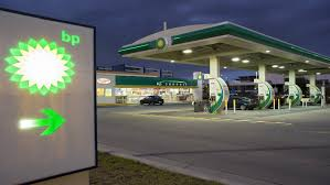 own a bp service station service stations products u0026 services