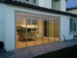 www premierfoldingdoors com frameless folding doors ultra slim