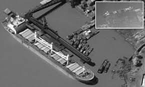 Dazzling New York City Wallpaper Black And White Safety Equipment Us by North Korea News Pictures And Updates Daily Mail Online