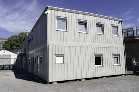 bureau préfabriqué bureau préfabriqué container bureau préfabriqué