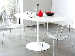 table cuisine ovale table ovale chaises table cuisine ovale table ovale 6 chaises