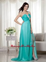 mom and madrina dresses mother of the quinceanera party dresses