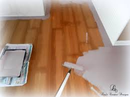 Fake Wood Laminate Flooring Pergo Floors Pergo Laminate Wood Flooring How Do You