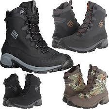 s winter hiking boots canada columbia s winter boots canada santa barbara institute for