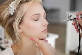 airbrush makeup professional best airbrush makeup photos 2017 blue maize