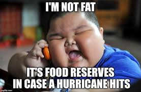 Meme Chinese - fat chinese kid imgflip