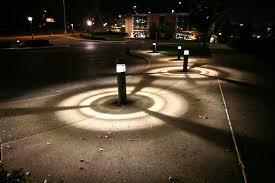 sidewalk lights crafts home