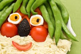 edibles arrangement national qsr names chief marketing officer 12 1 17 mirren