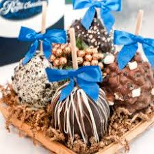 gourmet candy apples wholesale these apples are the best the apples are certainly enough
