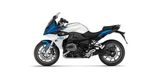 bmw sport motorcycle bmw r 1200 rs supper sport bike in india bmw motorrad india