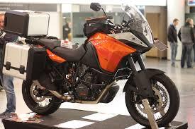 Adventure Motorcycle Tires Ktm 1190 Adventure Wikipedia