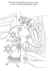 484 best disney color pages images on pinterest coloring sheets