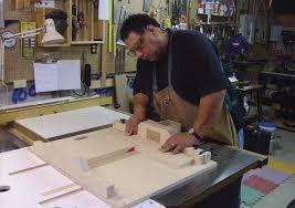 Fine Woodworking Magazine Canada by Breadbox Canadian Woodworking Magazine