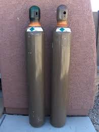 helium rental helium tank w cap filler rentals south st paul mn where to rent