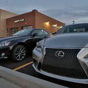 lexus of spokane larry h miller lexus spokane car dealers 1030 w 3rd ave