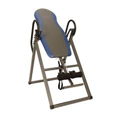 the best inversion table furniture best inversion table lovely ironman es 990 inversion