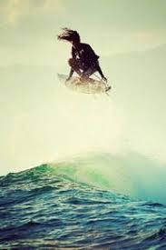 turkey surf thanksgiving surf surf and