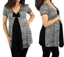 pregnancy clothes clothes ebay