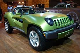 jeep renegade jeep renegade concept wikipedia