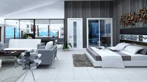 sea view luxury apartments for sale in limassol cyprus youtube