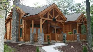 baby nursery log cabin design Log Cabin Kits Conestoga Cabins