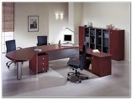 2 Monitor Computer Desk Multi Monitor Computer Desks Computer Desk For Two Users And