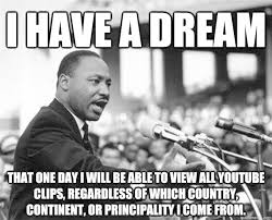 Mlk Memes - search results for tag martin luther king