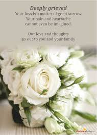 condolences cards online notices help you connect better with your loved ones