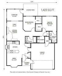 edgewood vista fargo nd floor plans edgewood retirement living