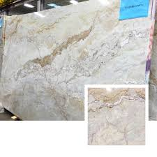 quartz that looks like marble tags quartz bathroom countertops