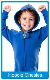 Monster Halloween Costumes Toddlers Diy Toddler Cookie Monster Costume Halloween