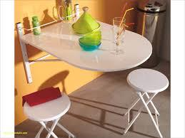 table pliable cuisine table de cuisine pliante beau pliable beautiful home design ideas