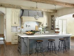 Modern Kitchen Designs 2013 by Rutt Regency French Flair 2013 Kitchen Of The Year Designer